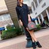 Rinku Outlet Blog #18