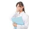 知ってた?花粉症持ちが歯医者に行くと、途中でドラマチックなリリックが書けるよ