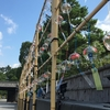 <節約旅行>(18切符で行く)「比叡山延暦寺・京都二条城を巡る 1泊2日の旅」 の思い出