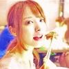 桃乃木かな と焼肉デート…