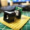 ノートPCを自作する(21) 電源