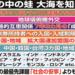 2020年03月23日 TOKYO MX モーニングCROSS 田中康夫 人命軽視ニッポンが迷走する 早期発見の前に早期調査を!どうなる「五輪の夏」初七日も待たずにマネタイズに走った「生き物係」の「動物愛護精神」「#100日後に死ぬワニ」