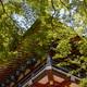 談山神社へ原付リュックで行ってみました その2