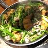 7月11日 ハノイのめっちゃ美味しい名物魚料理チャーカーを食べに行ってみた!