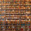 【大阪】〜本棚が美しい。本と融合した施設「枚方T-SITE」に行ってきたぞ!〜