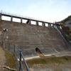 西古屋ダム