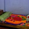インドのインパールで安宿を探すのは大変だった!「Niran Lodge」で泊まる
