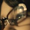 メガネの中で紡がれる人生。JINS新キャンペーンムービー「見つめているすべてが、人生だ。」