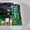 AMD、謎のCPU「Ryzen 7 4700S」を搭載した自作PCキットを発表 ~ メモリはGDDR6メモリに・Xbox Series Xのプロセッサと同一か