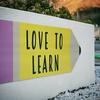 未来の教育について学びたい人にオススメの一冊。「EdTechが変える教育の未来(佐藤昌宏著/インプレス)