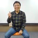 日本型ビジネス「四方よし!」実践記