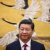 習近平の任期廃止発表後、中国のネットで検閲、「中国の夢」のパロディが消える