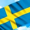 スウェーデンの育休制度が衝撃!!日本が見習うべき考え方