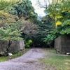 【金沢城石垣めぐり】本丸の正門「鉄門」は「くろがねもん」と読むよ