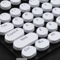 自作キーボード