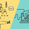 Tips for Finding the Right Design Agency