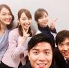 17.町田樹さんのラストダンス!