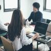 ビジネスマッチングや異業種交流会で抑えておきたい営業戦略の3つのポイント