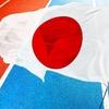 愛国心のない日本とドイツのスポーツ選手