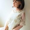 Yui: Light in midsummer