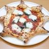 【オススメ5店】佐賀市(佐賀)にあるピザが人気のお店