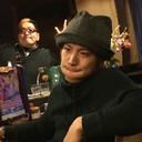 櫻井商店〜創業60年 正規ブランド取扱店〜