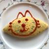 夏の終わりの軽井沢✴︎食いしん坊の巻
