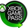 【感想】XBOX GAME PASSって実際どうなの?