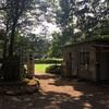 激安キャンプ!綺麗で広くて1サイト400円!智光山公園キャンプ場(狭山市)子連れキャンプ情報