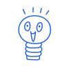 【イベント案内・残3席】 10月2日(日)通訳者座談会!テーマは『通訳者のキャリアプラン!』