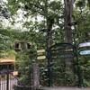 三鷹の森ジブリ美術館 に行ってきた。
