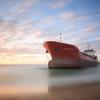 モーリシャスの様な海難事故を防ぐには - 開発が進む自動運転船