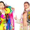 決勝進出者はオカダ!:NEW JAPAN CUP 2020 予想Part5