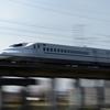 新幹線の切符は何故こんなにも高いのか。特急券の料金の割合について