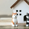 犬のハウスのしつけが重要な理由やしつけ方について