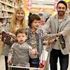 カメラ購入!楽天スーパーセールで増税前消費をするべきか徹底分析