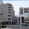 大阪めぐり(197)