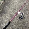 子供用の釣り道具に「安価」で「実用的」な道具を揃える!