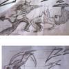 【web漫画】『おっさんのゥチのアンパンマン』というアンパンマンのアナザーストーリーが面白い【二次創作】