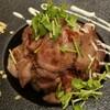 ビストロ男前で肉ランチ(о´∀`о)