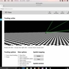 HoloLensのDevcice PortalをMacで使用する