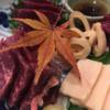 【肉】長野県肉料理 馬肉は既に名産ではない。【悲報】
