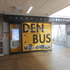東急田園都市線宮崎台駅にある電車とバスの博物館に行った