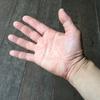 両手で手を打つと音がする。片手だとどんな音がする?