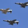 3/17 F-4ファントム ラストフライト