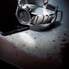 ライフハック雑誌DIMEのweb版にwena wristが掲載!