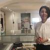 国際香水博物館に「さとり」の茶壷型香水が収蔵されました!南仏グラース