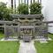 三輪神社(中央区/銀座)の御朱印と見どころ