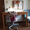 子供机をリビングに置くメリット インテリアになじむ机選び