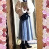 【コーディネート】【ファッション】~20年1月29日のコーディネート  プチプラコーディネート
